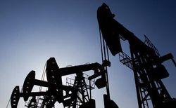 До минимального уровня упадёт импорт нефти в США в 2014 году