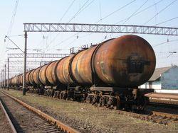 Экспортируя нефтепродукты РФ, Минск использует юридические лазейки