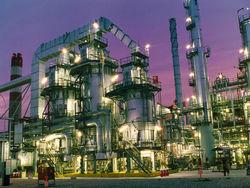 В Казахстане создадут нефтеперерабатывающий комплекс