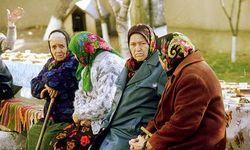 С сегодняшнего дня пенсии для пенсионеров вырастут на 100 грн