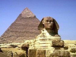 Египет переходит на принципы шариата