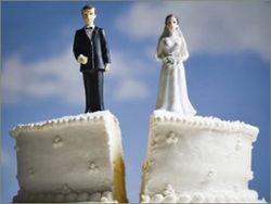 Депутаты Госдумы разводятся с женами перед подачей декларации