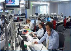 Впервые в РФ открыто дело за манипулирование ценами на фондовом рынке