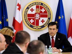 Саакашвили: видео с пытками - провокация оппозиции