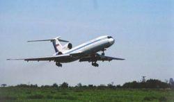 Почему кыргызские авиакомпании работают в убыток?