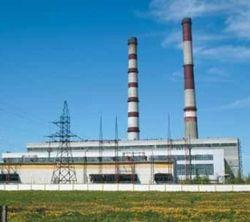 Ученые Казахстана предлагают экономичную разработку для ТЭЦ