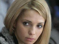 В Одноклассники назвали беременность Евгении Тимошенко возможной