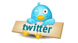 Почему в Пакистане не доступен сервис микроблогов Twitter?