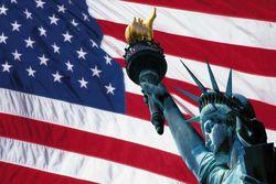 Необходим ли США очередной раунд количественного смягчения?