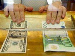 С украинцев будут брать 3 процента за приобретение валюты