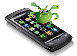 ТОП вредоносных приложений для смартфонов