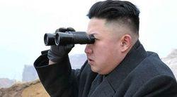 Лидер коммунистов КНДР оценил свое интервью в 1 млн. долларов