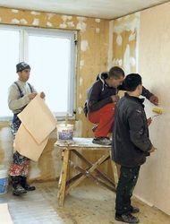 Высылка украинских рабочих из России – еще один рычаг давления на Киев