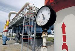 """""""Газпром"""" может забрать украинскую ГТС за долги – СМИ"""