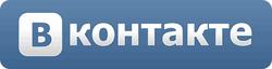 """Серверы """"ВКонтакте"""" стали фигурантами уголовного дела в Украине"""