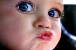 Медики смогут анализировать детский плач на наличие проблем со здоровьем и развитием