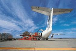 Министерство транспорта России может снизить цены на авиабилеты