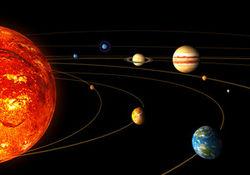 Астрономы на Hubble открыли у планеты Нептун 14-й спутник