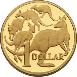 Курс AUD/USD: РБА снизил учётную ставку до 3,75%