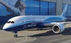 Главное зло «лайнера мечты» Boeing 787 обнаружили в аккумуляторах