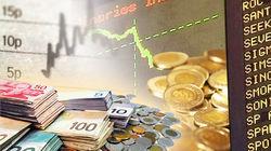 Краткая характеристика экономики Канады