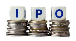 Потерянные на IPO деньги Индия намерена инвесторам вернуть