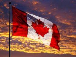 Канада не будет вкладываться в антикризисные фонды Европы