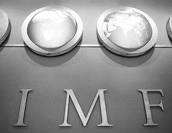 Азербайджану не стоит бояться кризиса еврозоны – представитель МВФ