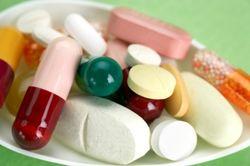 В Правительстве займутся контролем качества и цен на лекарства