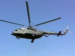 Кыргызстан заявляет о нарушении собственного воздушного пространства