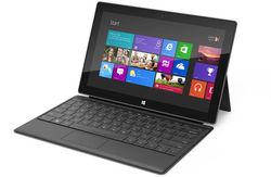 Microsoft Surface Pro раскритиковали западные аналитики