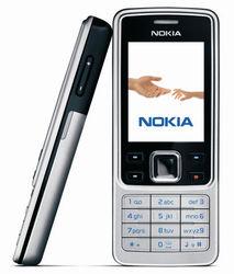 Nokia приходится бороться за выживание