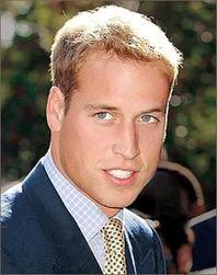 Принц Уильям просто не может приехать на Евро-чемпионат в Украину