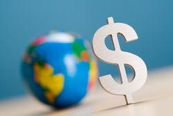 Американский доллар против основных валют на этой неделе будет расти