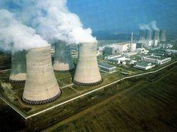 Вопреки мировому тренду Великобритания строит новую АЭС