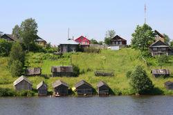 Сельский туризм в Алтайском крае набирает обороты