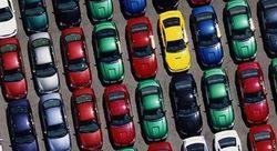 Авто в Украине могут подорожать еще – Кабмин просят ввести новый налог