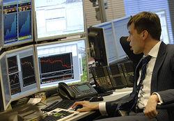 Новая неделя торгов: разнонаправленность на Российском рынке