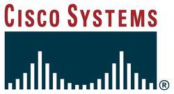 Cisco планирует вложить в нацпроект около сотни млн. долл