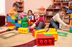 Одноклассники: как обезопасить наших детей в детсадах - ЧП в Башкирии