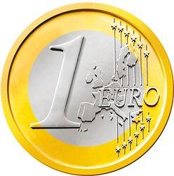 В Нидерландах разрешено вести бизнес с капиталом в 1 евро