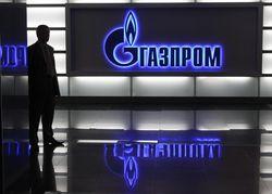 Газпром просит у правительства налоговых скидок. На миллиарды