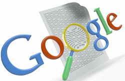 Рекламные доходы поисковика Google бьют рекорды