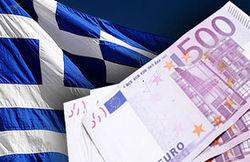 Греция продолжает стремиться к выкупу своих облигаций