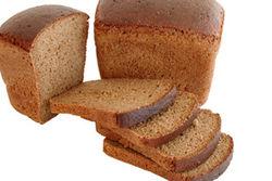 Эксперт: Дешевый хлеб опасен для здоровья