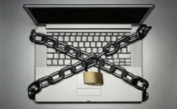 В Думе создан подкомитет по Интернету - выводы