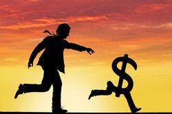 Почему активные инвесторы уходят с фондового рынка России