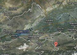 Узбекистан: инцидент в Сохе будет расследован совместно с Кыргызстаном