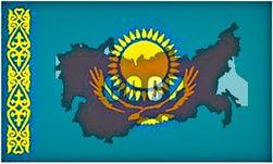 Казахстан после СССР: все ли так плохо, как говорит оппозиция