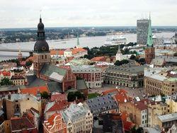 ВНЖ в Латвии: интересна ли эта страна для покупки недвижимости?